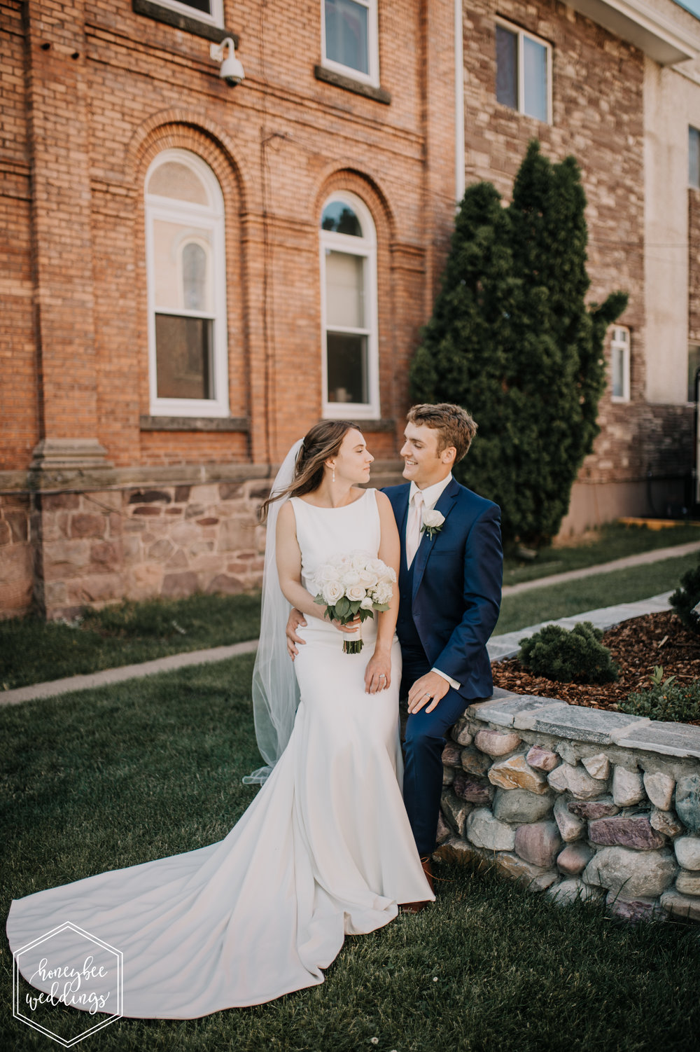 197 Montana Wedding Photographer_St. Francis Wedding_Tifani Zanto + Ryan Burke -6836.jpg