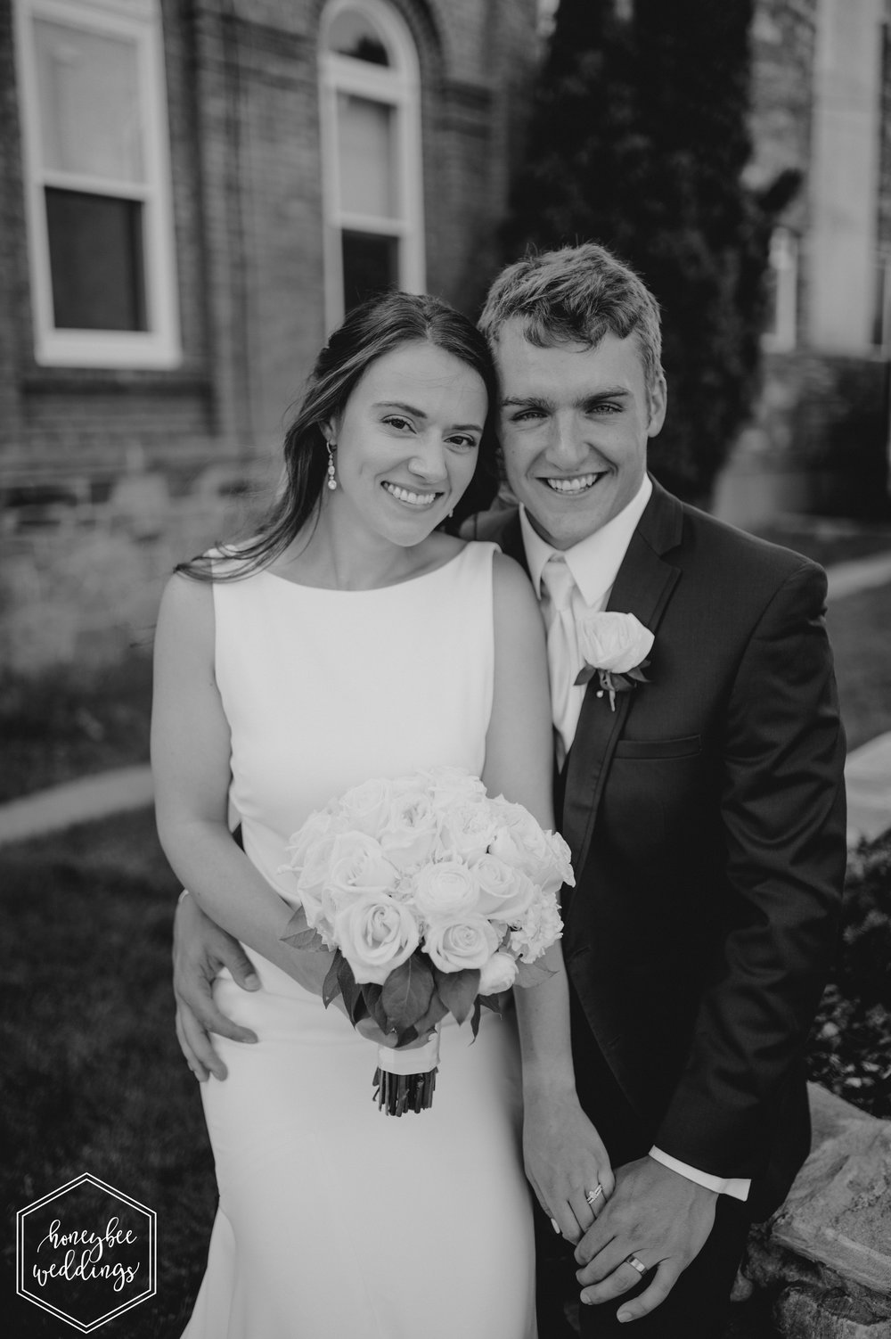 201 Montana Wedding Photographer_St. Francis Wedding_Tifani Zanto + Ryan Burke -6840.jpg