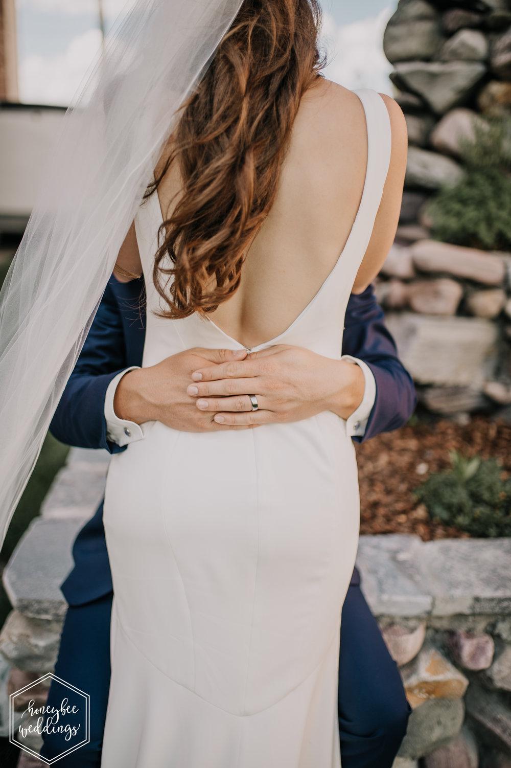 203 Montana Wedding Photographer_St. Francis Wedding_Tifani Zanto + Ryan Burke -6844.jpg