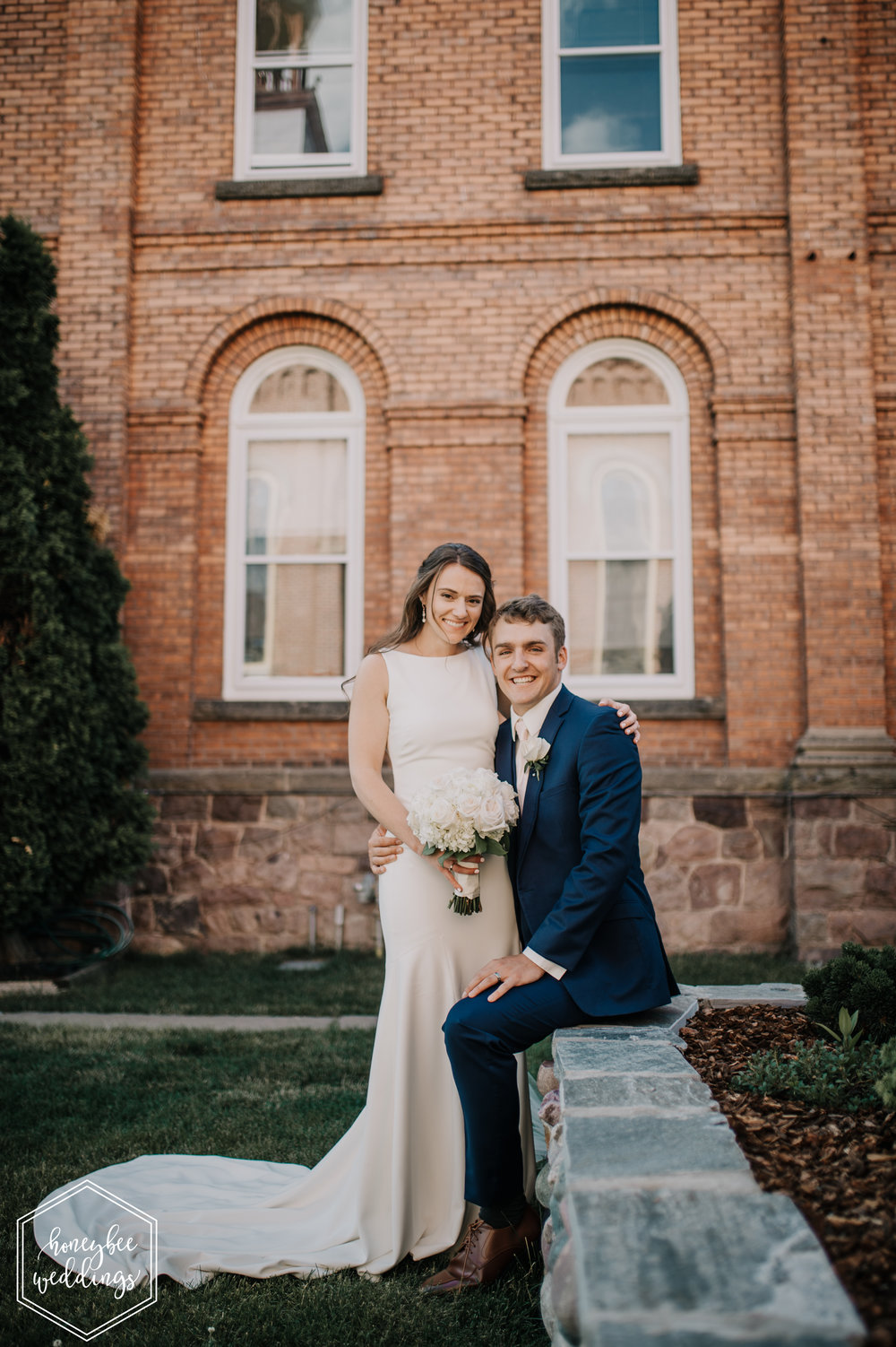 206 Montana Wedding Photographer_St. Francis Wedding_Tifani Zanto + Ryan Burke -6851.jpg