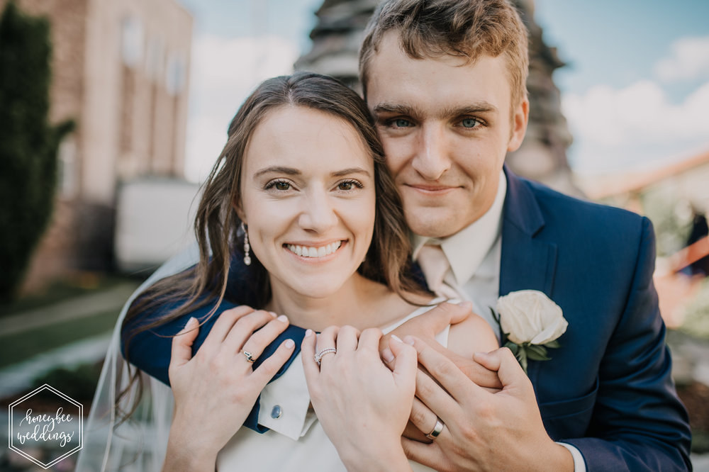 208 Montana Wedding Photographer_St. Francis Wedding_Tifani Zanto + Ryan Burke -6856.jpg