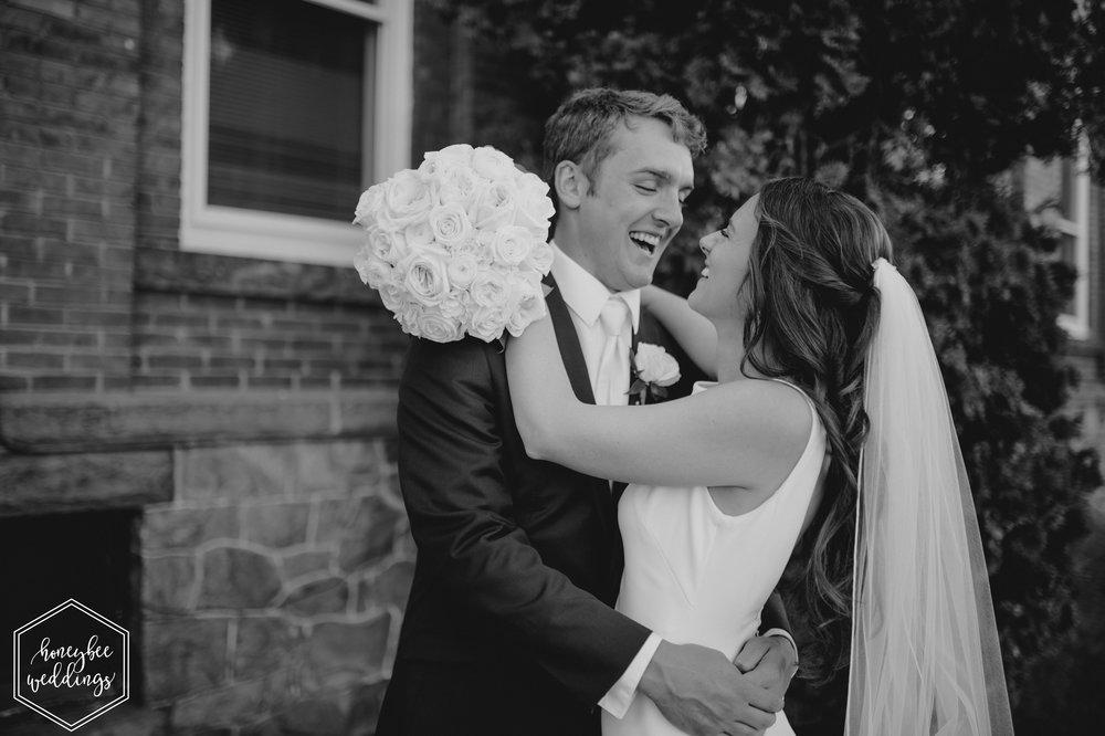 215 Montana Wedding Photographer_St. Francis Wedding_Tifani Zanto + Ryan Burke -6866.jpg