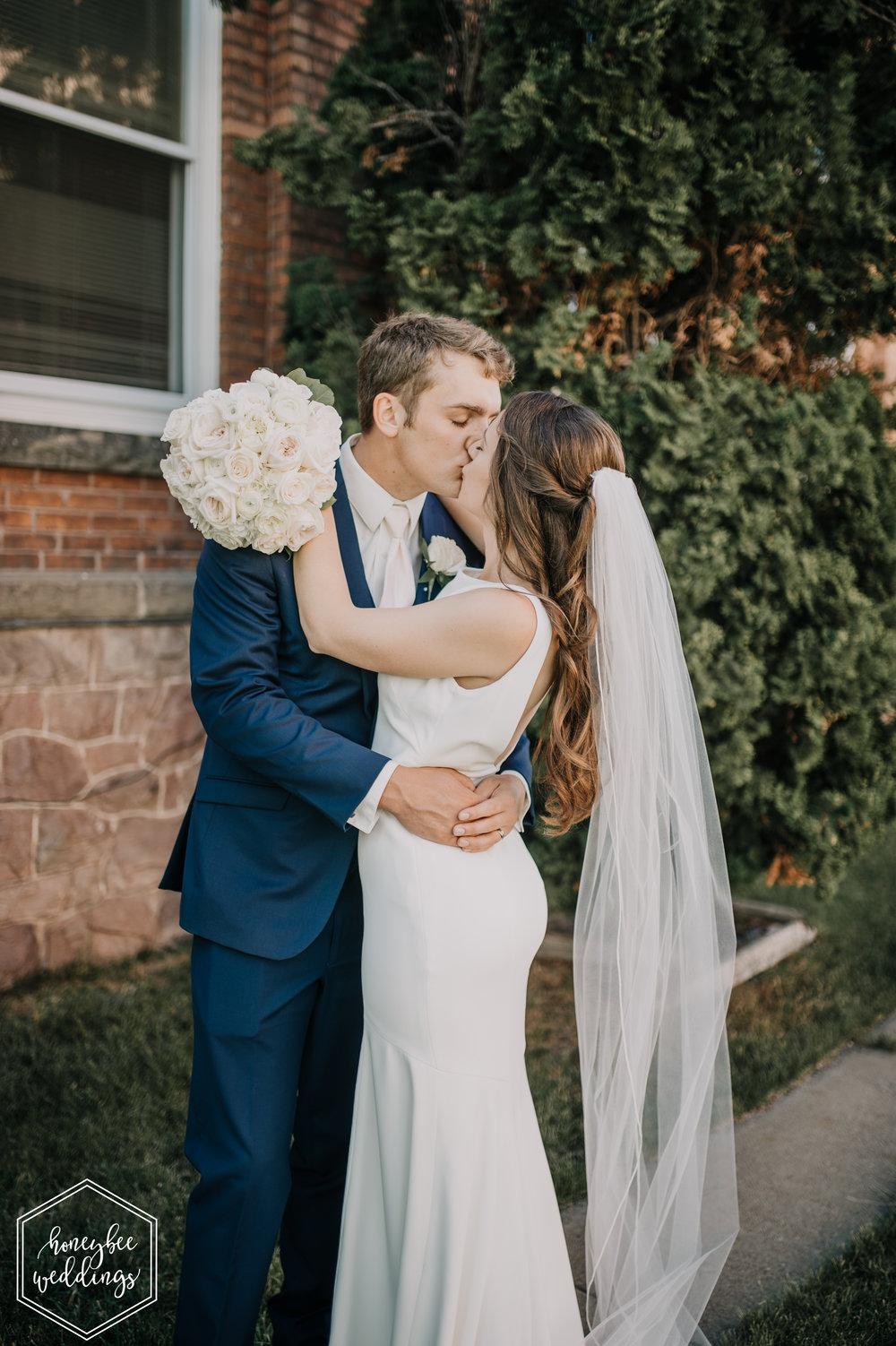 222 Montana Wedding Photographer_St. Francis Wedding_Tifani Zanto + Ryan Burke -6876.jpg