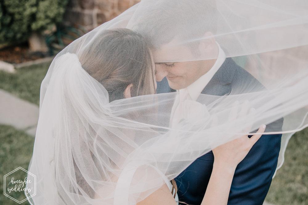 229 Montana Wedding Photographer_St. Francis Wedding_Tifani Zanto + Ryan Burke -5308.jpg