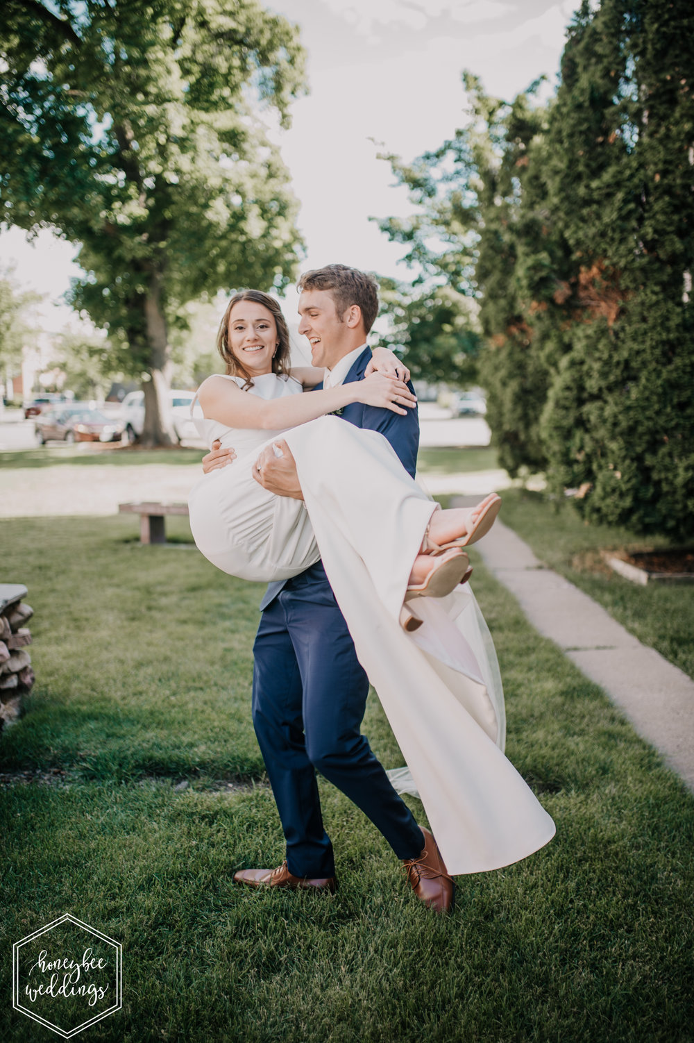 235 Montana Wedding Photographer_St. Francis Wedding_Tifani Zanto + Ryan Burke -6893.jpg