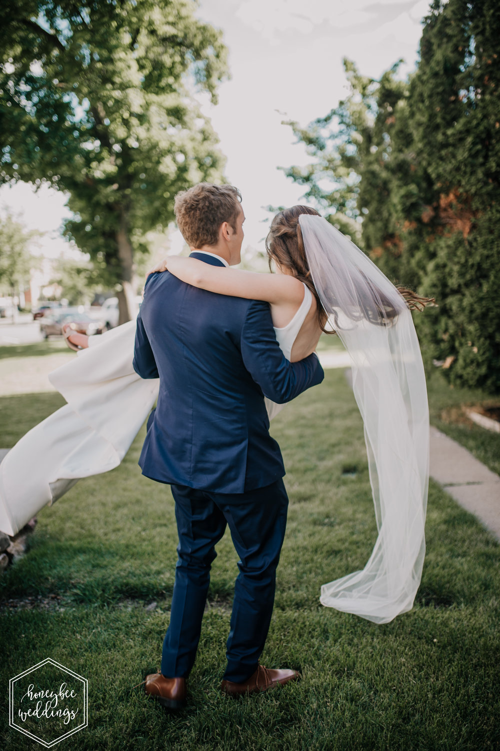 237 Montana Wedding Photographer_St. Francis Wedding_Tifani Zanto + Ryan Burke -6895.jpg