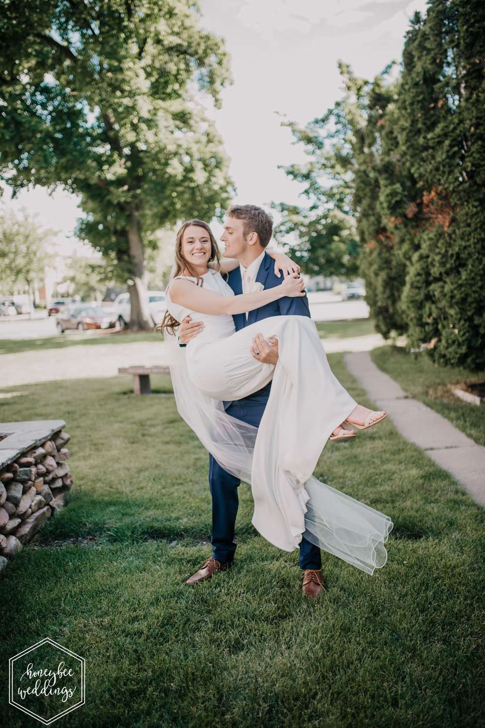 238 Montana Wedding Photographer_St. Francis Wedding_Tifani Zanto + Ryan Burke -6900.jpg