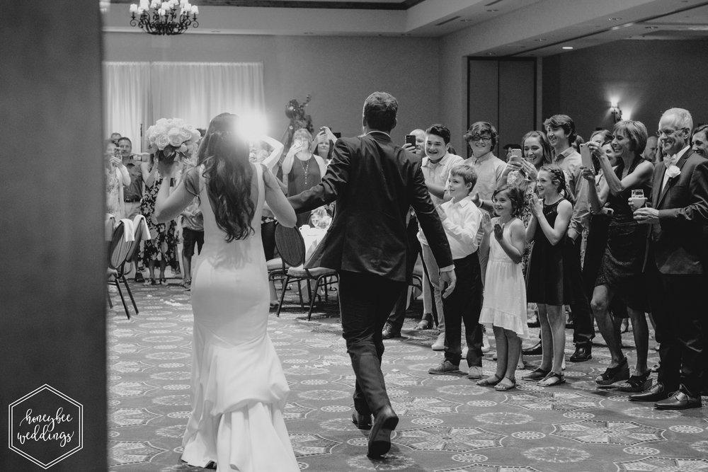 249 Montana Wedding Photographer_St. Francis Wedding_Tifani Zanto + Ryan Burke -5439.jpg