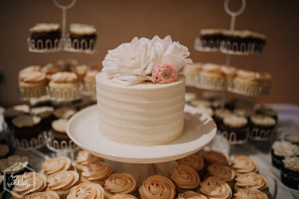256 Montana Wedding Photographer_St. Francis Wedding_Tifani Zanto + Ryan Burke -6978.jpg