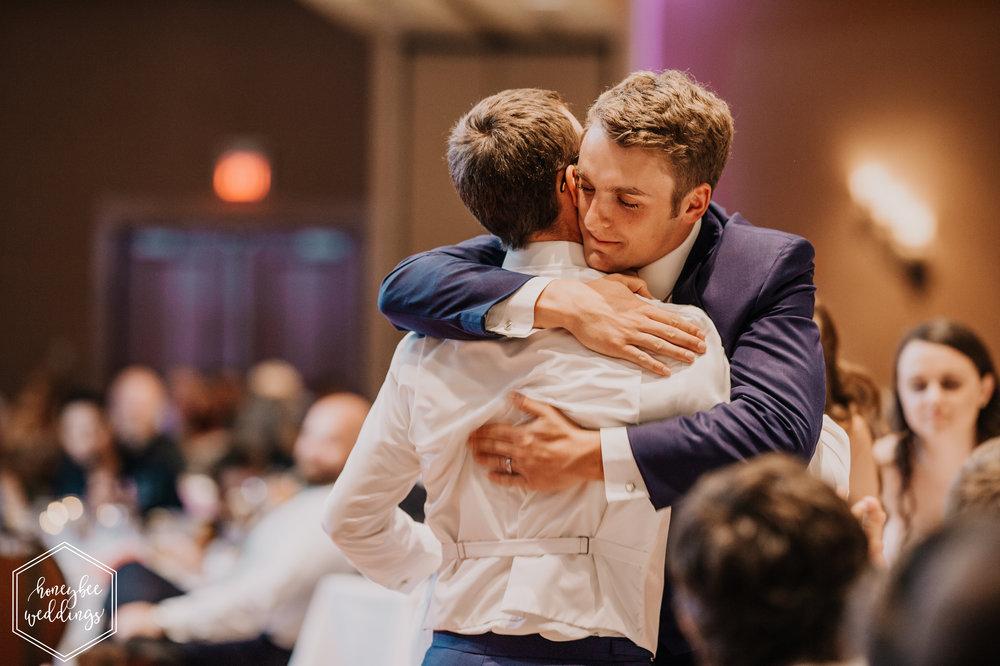 265 Montana Wedding Photographer_St. Francis Wedding_Tifani Zanto + Ryan Burke -6126.jpg