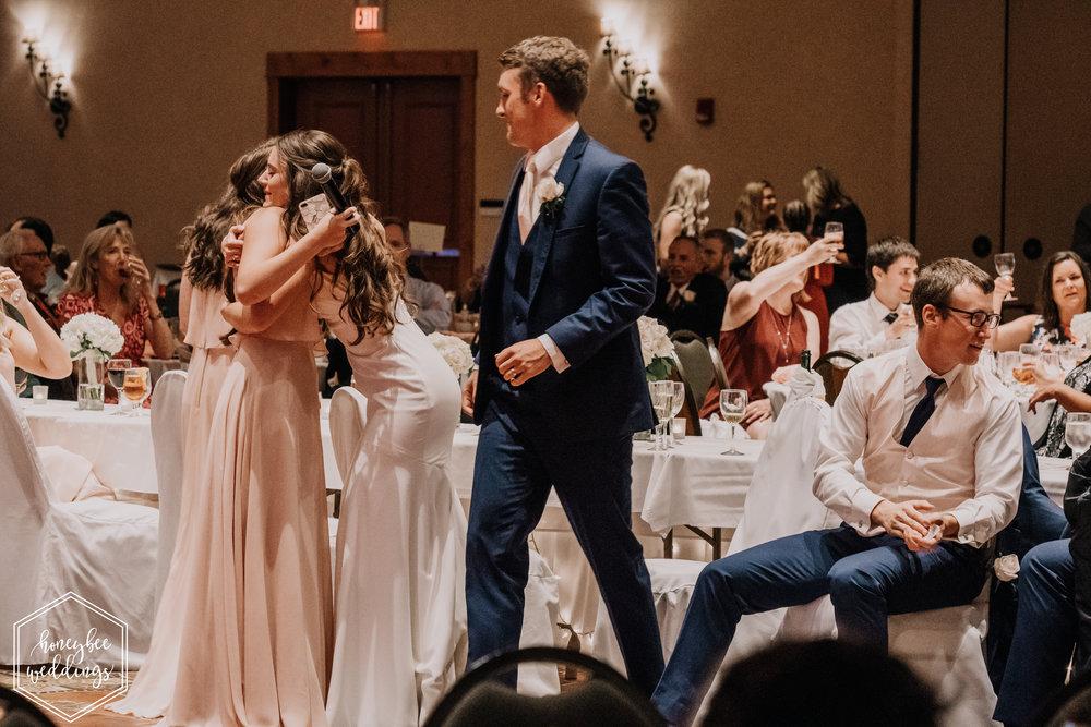 281 Montana Wedding Photographer_St. Francis Wedding_Tifani Zanto + Ryan Burke -5759.jpg