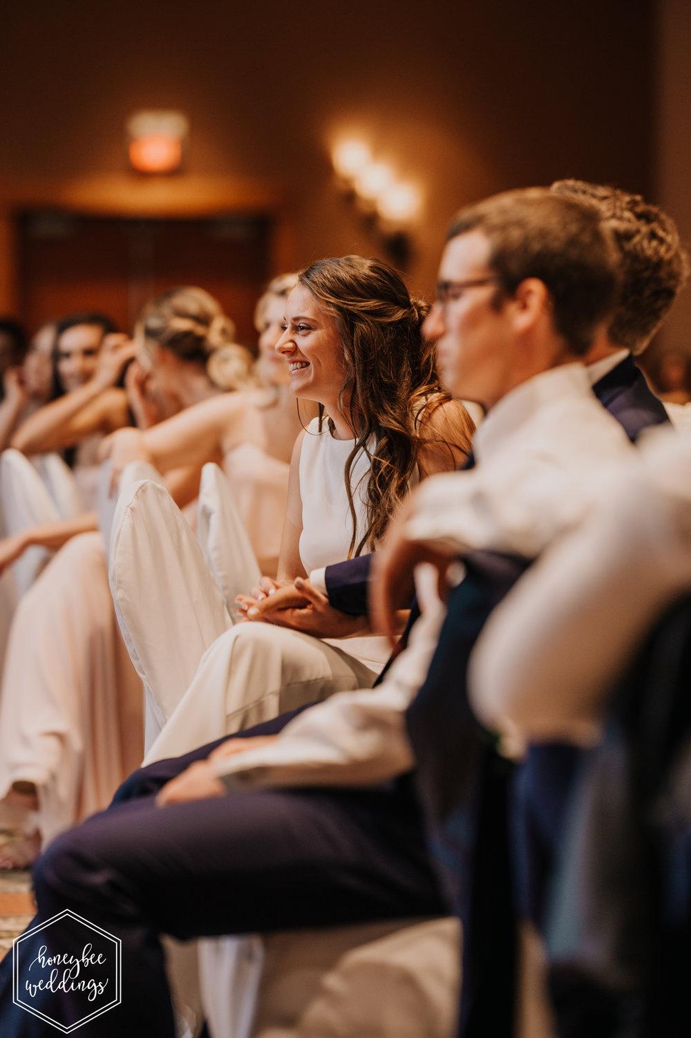 278 Montana Wedding Photographer_St. Francis Wedding_Tifani Zanto + Ryan Burke -6155-3.jpg