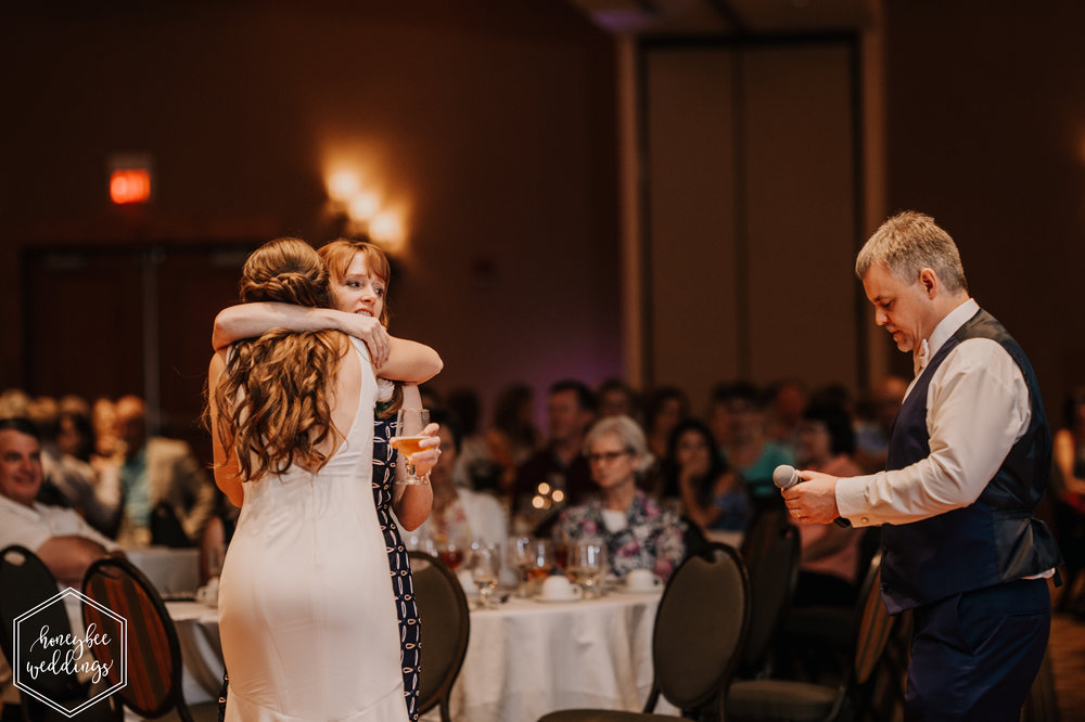 298 Montana Wedding Photographer_St. Francis Wedding_Tifani Zanto + Ryan Burke -6227-2.jpg
