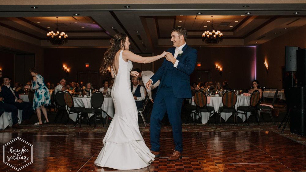 306 Montana Wedding Photographer_St. Francis Wedding_Tifani Zanto + Ryan Burke -7017.jpg