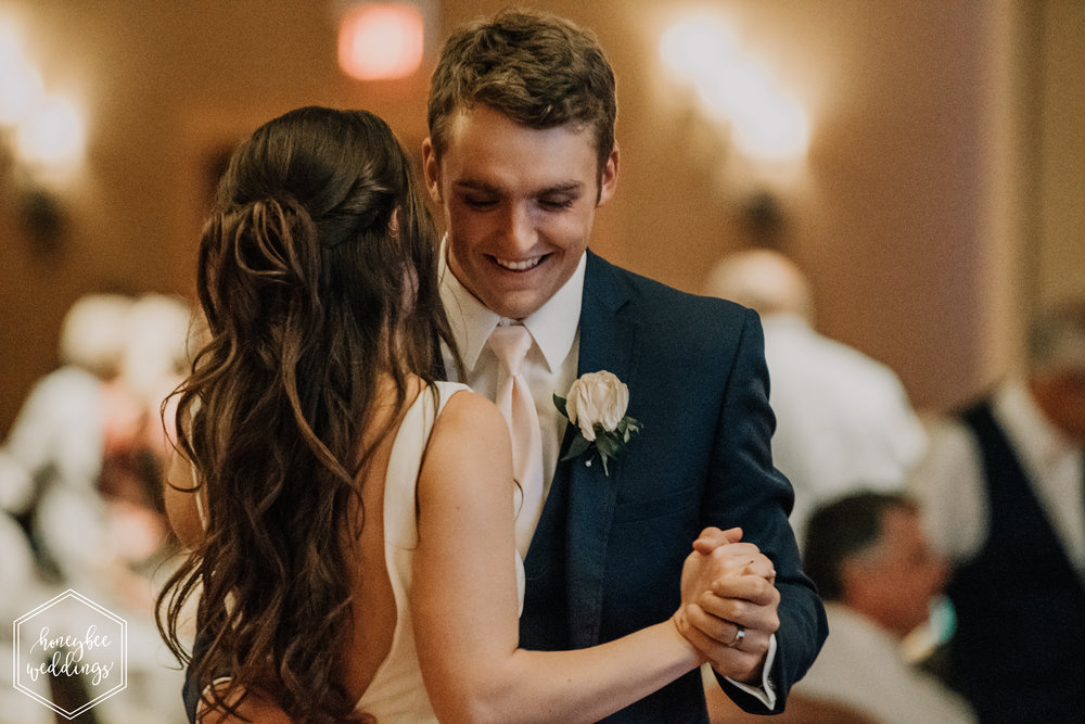 299 Montana Wedding Photographer_St. Francis Wedding_Tifani Zanto + Ryan Burke -5842.jpg