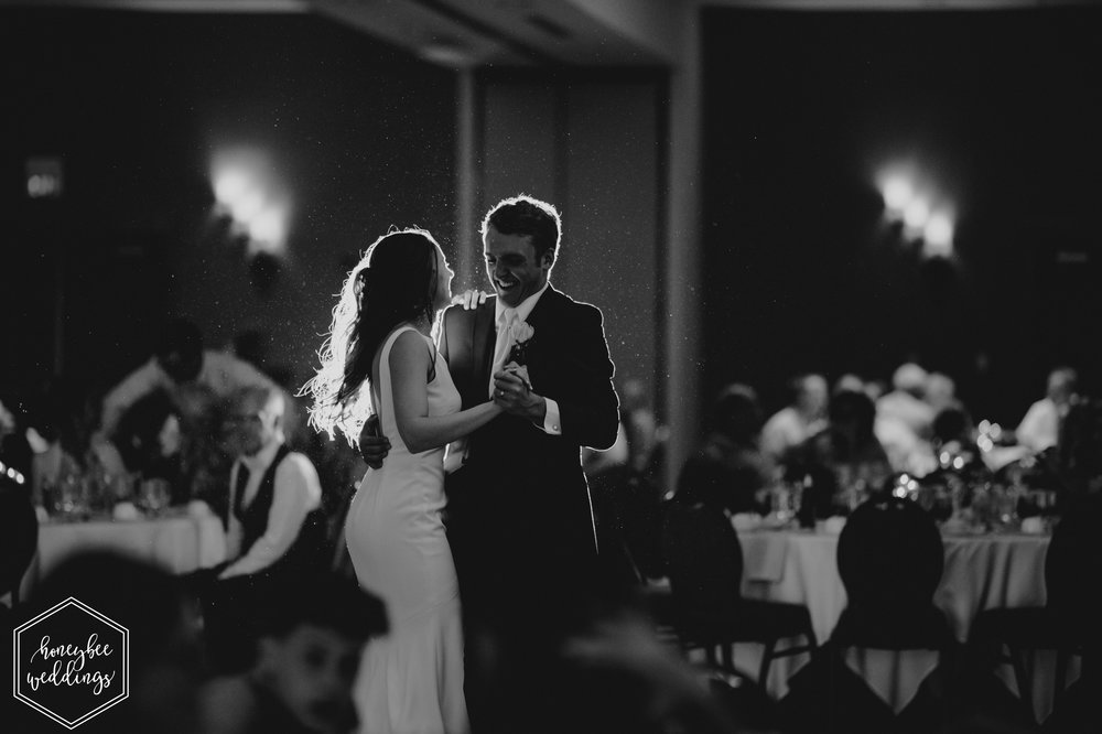 320 Montana Wedding Photographer_St. Francis Wedding_Tifani Zanto + Ryan Burke -6254-3.jpg