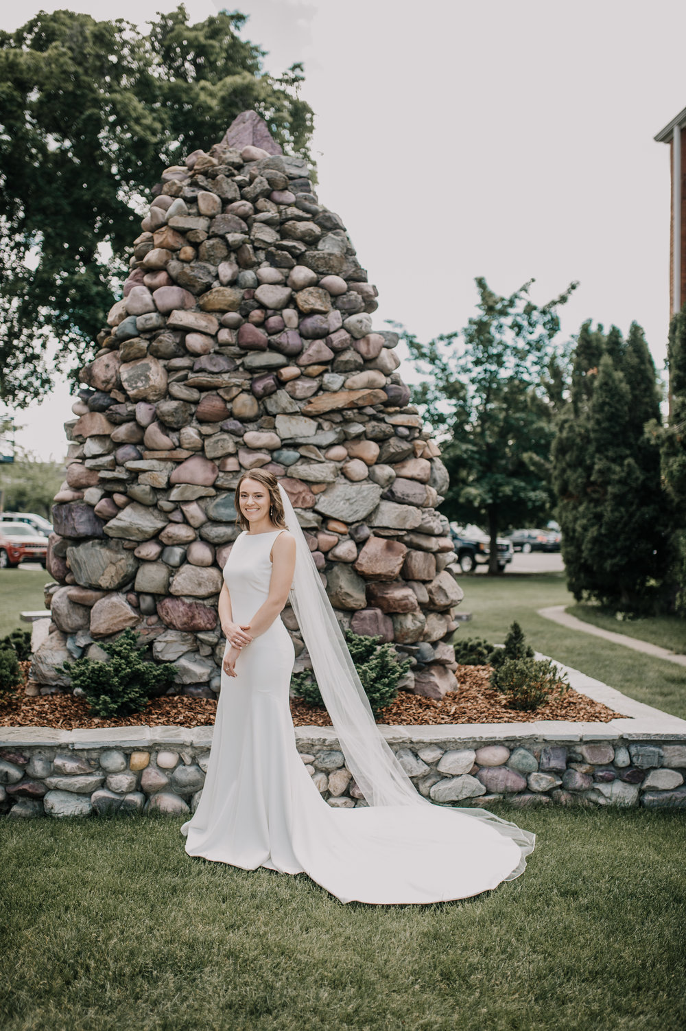 151 Montana Wedding Photographer_St. Francis Wedding_Tifani Zanto + Ryan Burke -6395.jpg