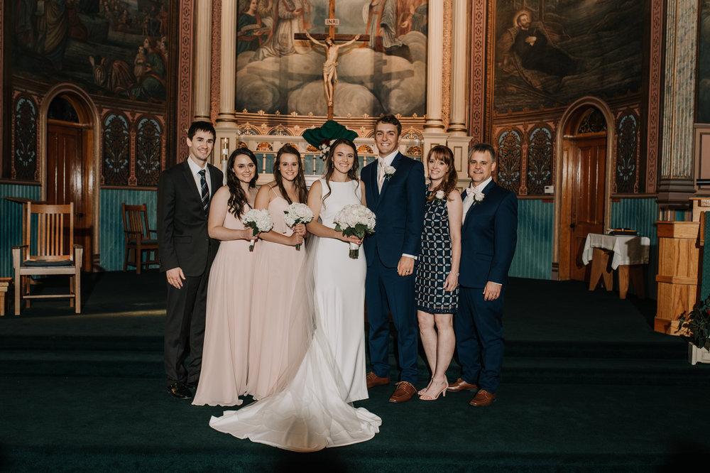 473 Montana Wedding Photographer_St. Francis Wedding_Tifani Zanto + Ryan Burke -6791.jpg