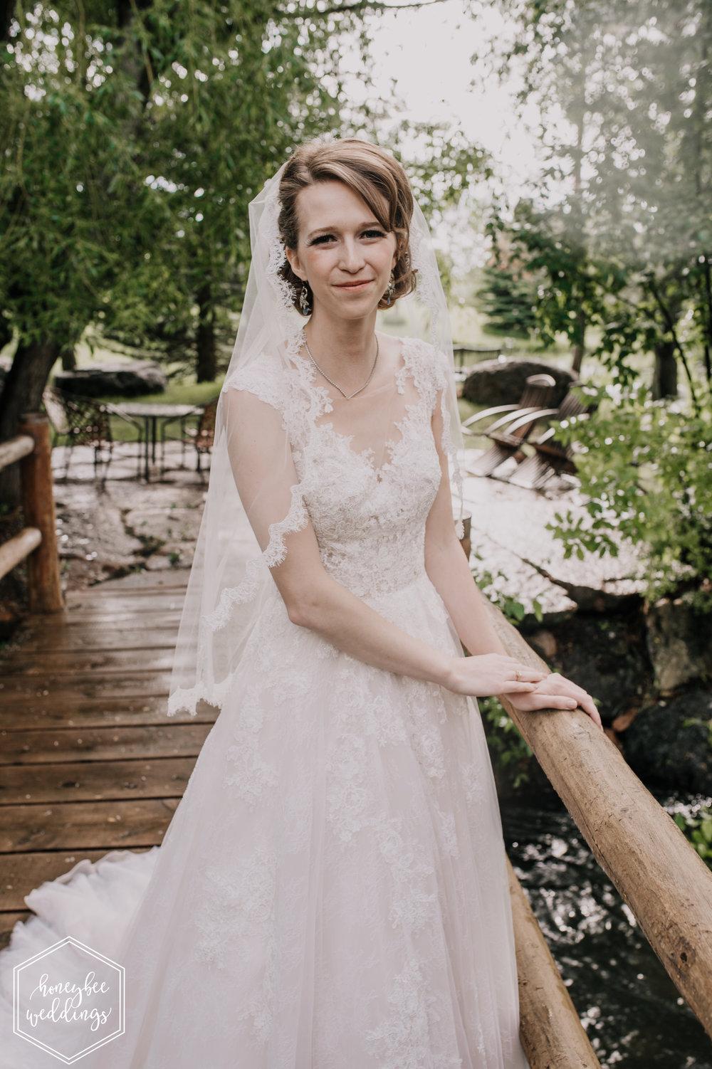 302 Riverside Country Club Wedding_Montana Wedding Photographer_Lauren Jackson + Evan Ivaldi 2018-7911.jpg