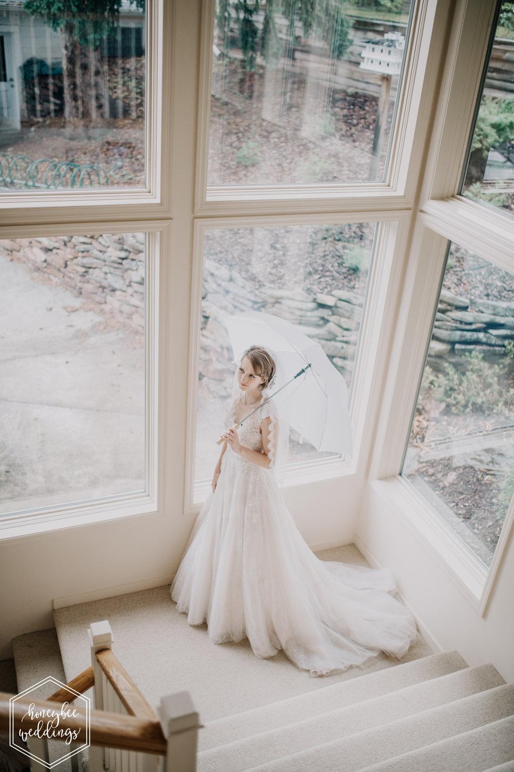 143 Riverside Country Club Wedding_Montana Wedding Photographer_Lauren Jackson + Evan Ivaldi 2018-7709.jpg