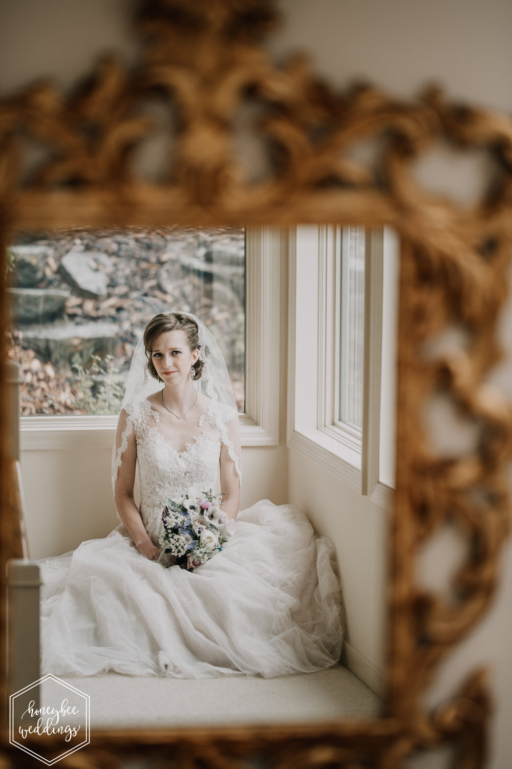 129 Riverside Country Club Wedding_Montana Wedding Photographer_Lauren Jackson + Evan Ivaldi 2018-6357.jpg