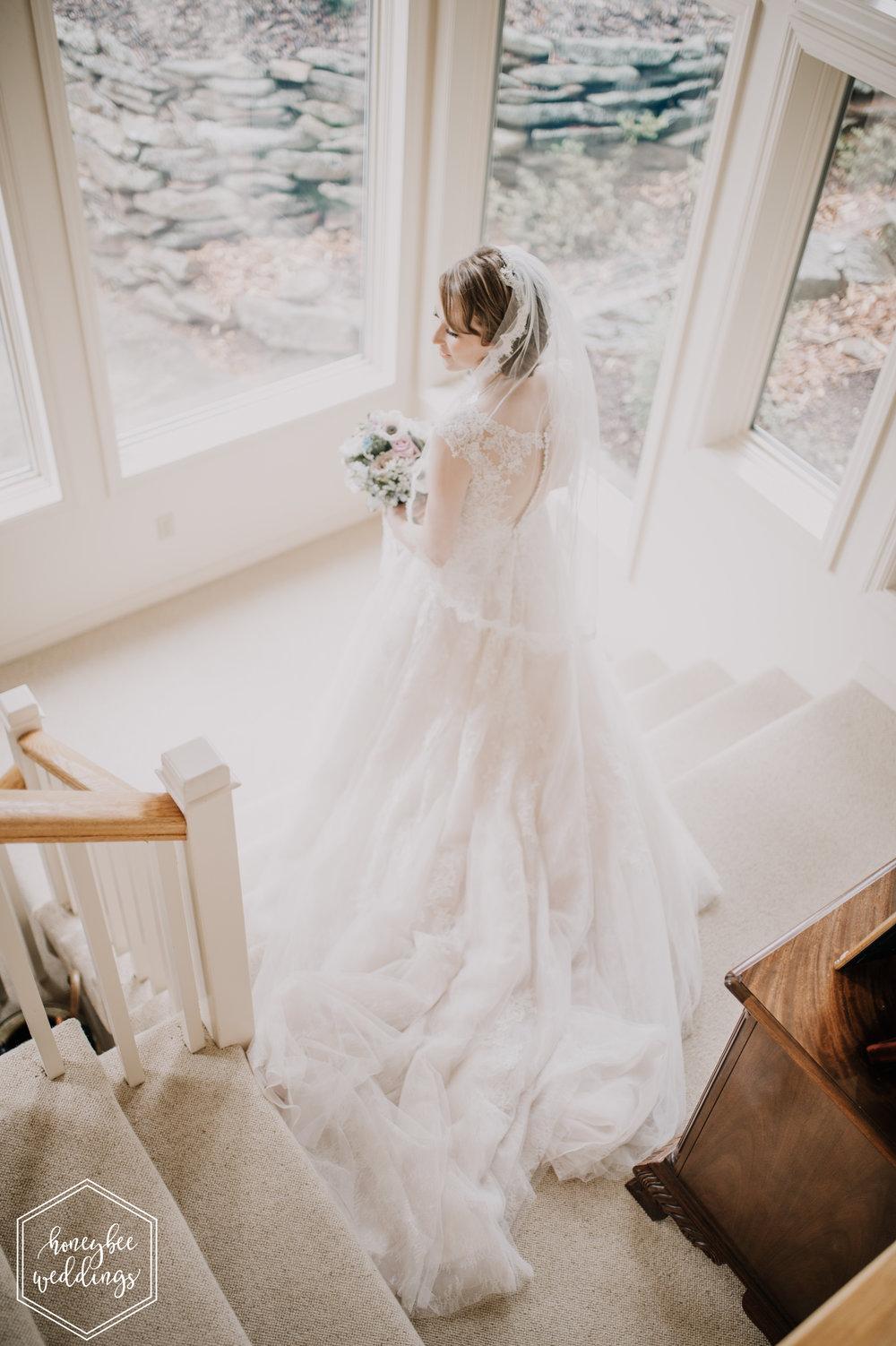 168 Riverside Country Club Wedding_Montana Wedding Photographer_Lauren Jackson + Evan Ivaldi 2018-7735.jpg