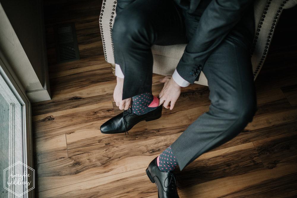 55 Riverside Country Club Wedding_Montana Wedding Photographer_Lauren Jackson + Evan Ivaldi 2018-7477.jpg