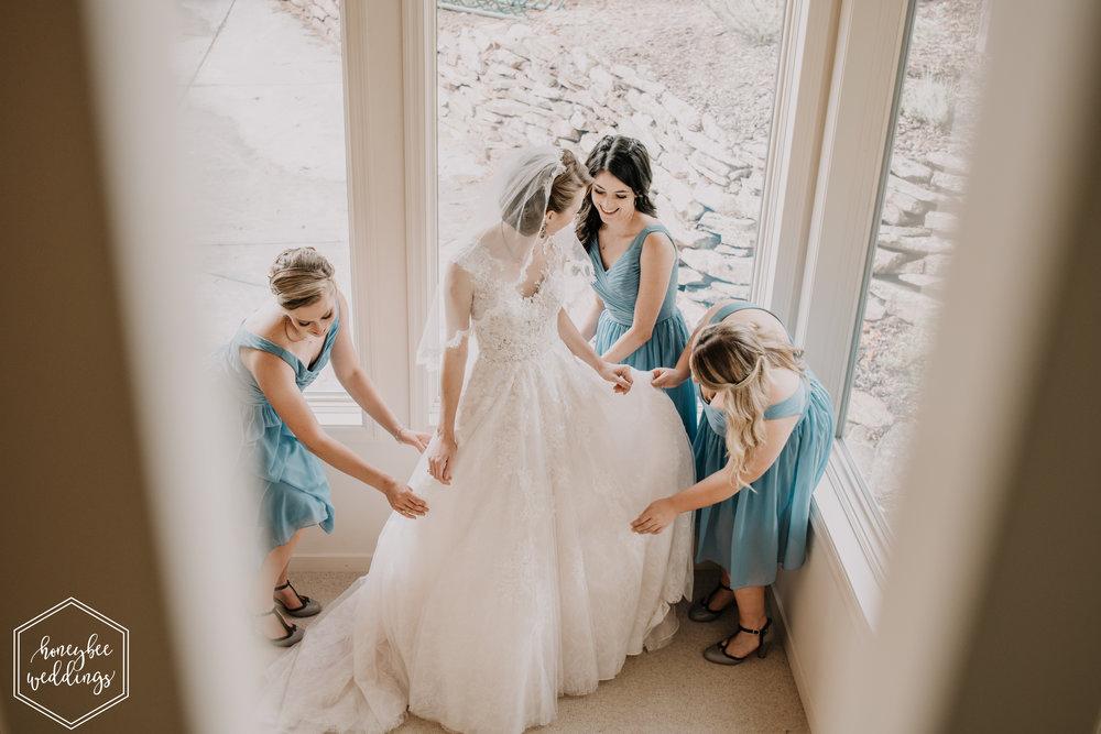 265 Riverside Country Club Wedding_Montana Wedding Photographer_Lauren Jackson + Evan Ivaldi 2018-6566-2.jpg