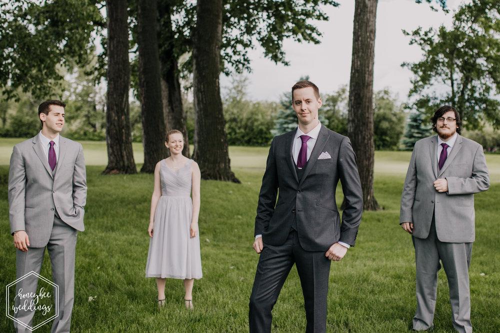 388 Riverside Country Club Wedding_Montana Wedding Photographer_Lauren Jackson + Evan Ivaldi 2018-7913.jpg