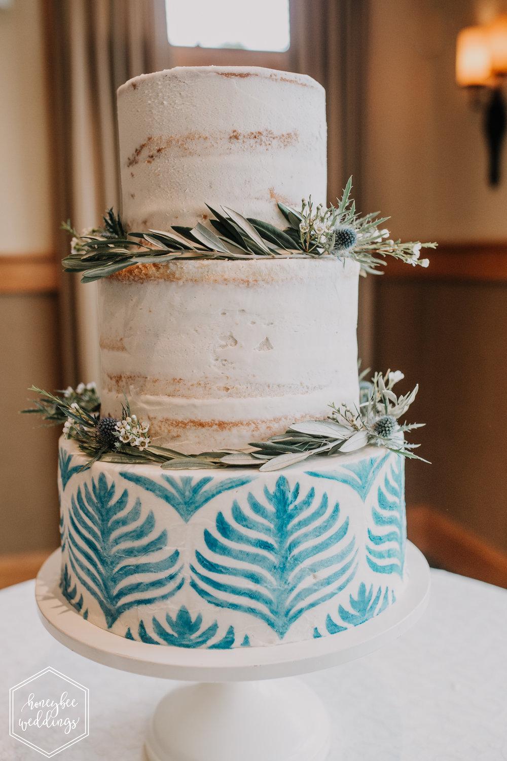 430 Riverside Country Club Wedding_Montana Wedding Photographer_Lauren Jackson + Evan Ivaldi 2018-7994.jpg