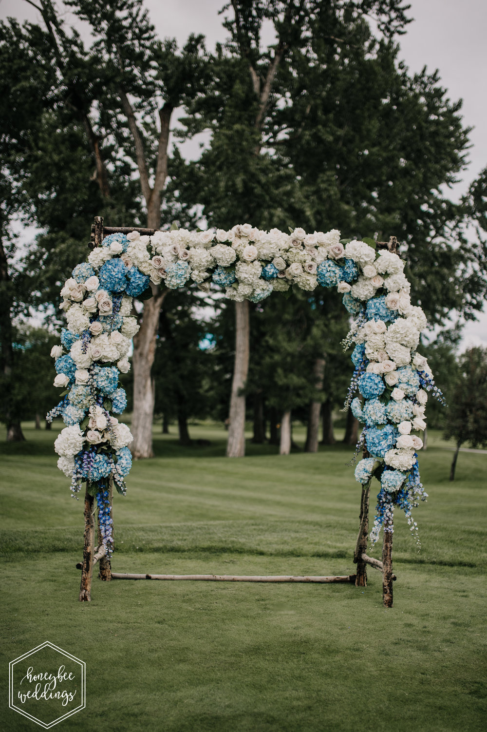 477 Riverside Country Club Wedding_Montana Wedding Photographer_Lauren Jackson + Evan Ivaldi 2018-8033.jpg