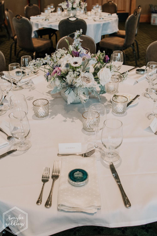 497 Riverside Country Club Wedding_Montana Wedding Photographer_Lauren Jackson + Evan Ivaldi 2018-6662-2.jpg