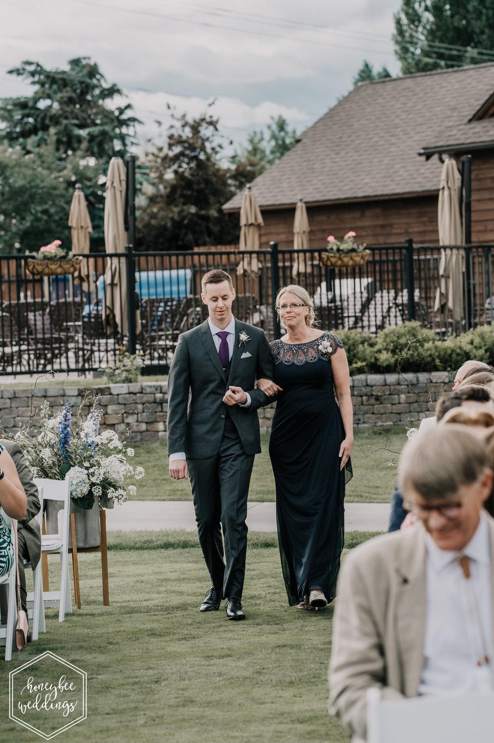 501 Riverside Country Club Wedding_Montana Wedding Photographer_Lauren Jackson + Evan Ivaldi 2018-6572.jpg