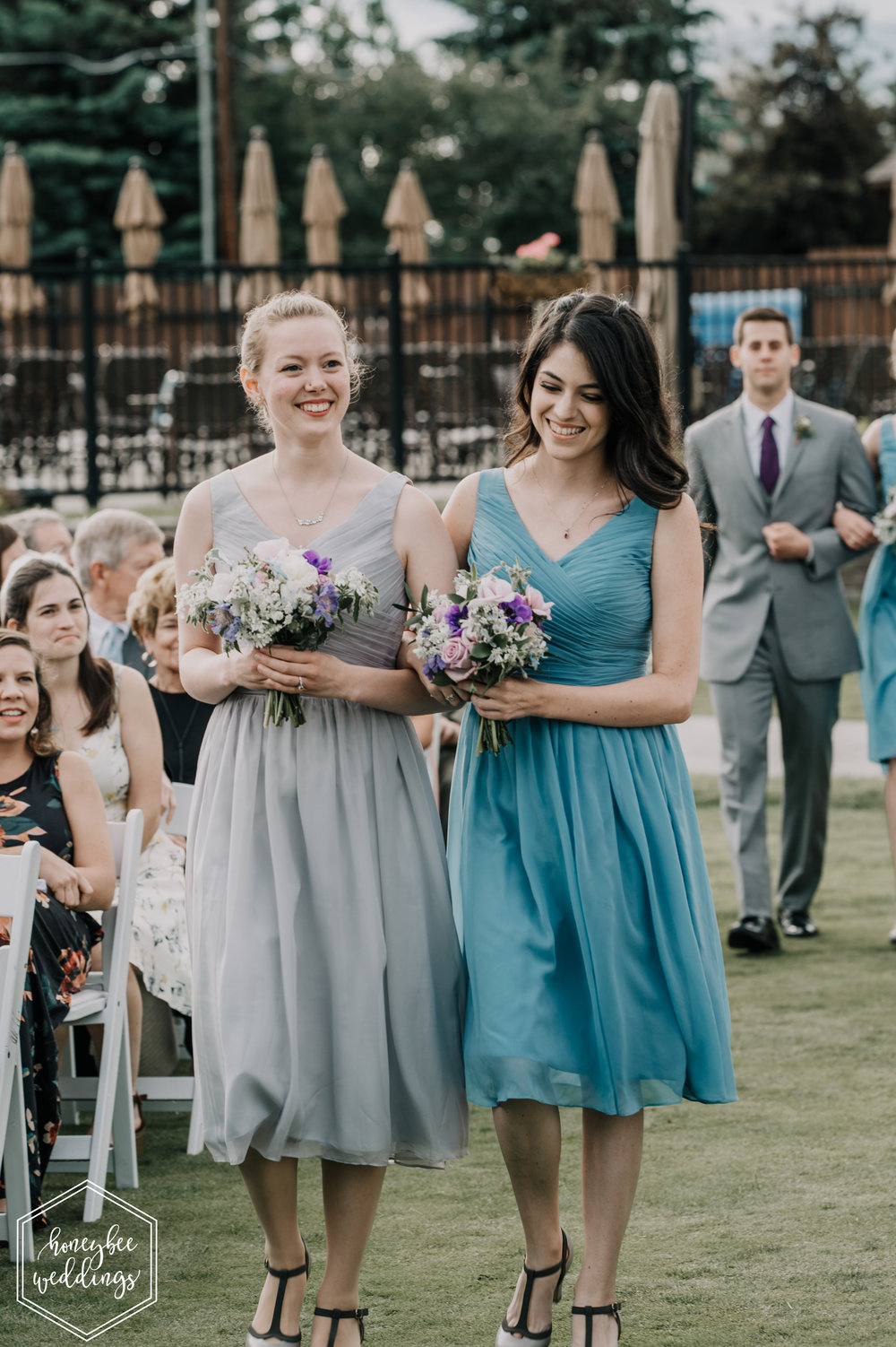 545 Riverside Country Club Wedding_Montana Wedding Photographer_Lauren Jackson + Evan Ivaldi 2018-6584.jpg