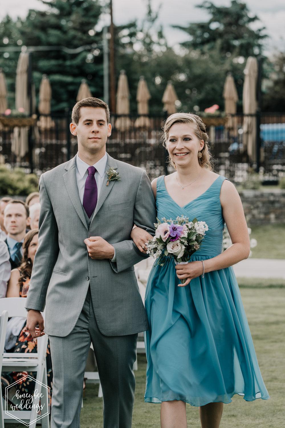 547 Riverside Country Club Wedding_Montana Wedding Photographer_Lauren Jackson + Evan Ivaldi 2018-6590.jpg