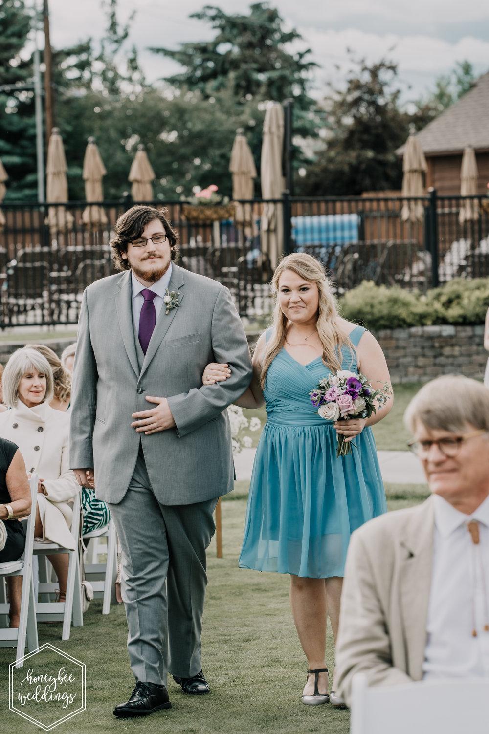 550 Riverside Country Club Wedding_Montana Wedding Photographer_Lauren Jackson + Evan Ivaldi 2018-6579.jpg
