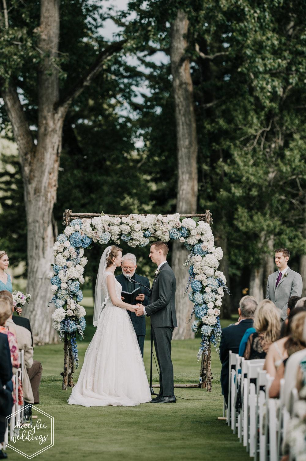 564 Riverside Country Club Wedding_Montana Wedding Photographer_Lauren Jackson + Evan Ivaldi 2018-6682.jpg