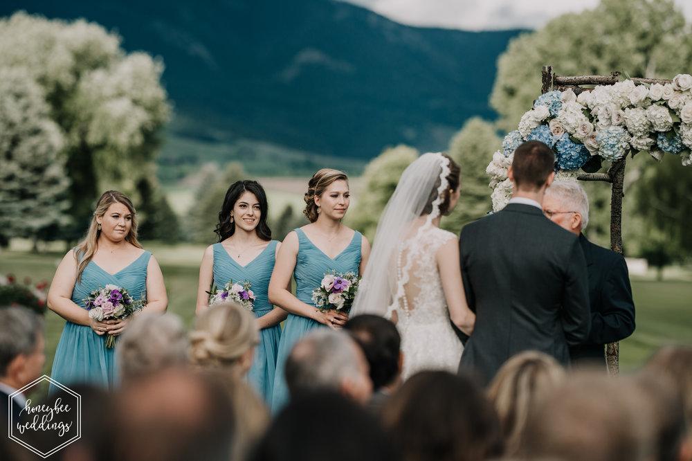 557 Riverside Country Club Wedding_Montana Wedding Photographer_Lauren Jackson + Evan Ivaldi 2018-6665.jpg