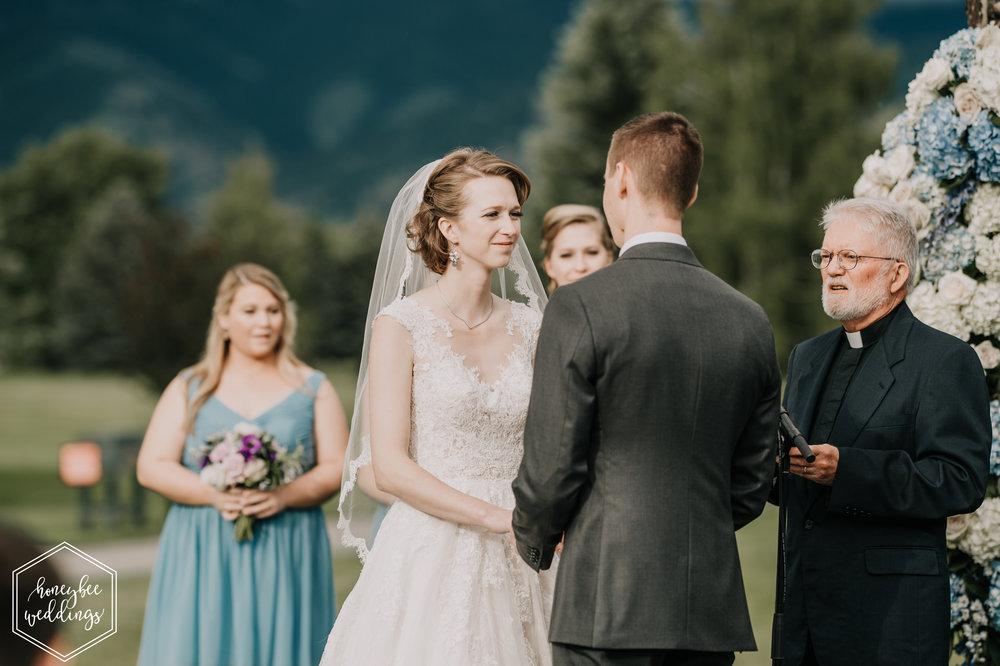 562 Riverside Country Club Wedding_Montana Wedding Photographer_Lauren Jackson + Evan Ivaldi 2018-6675.jpg