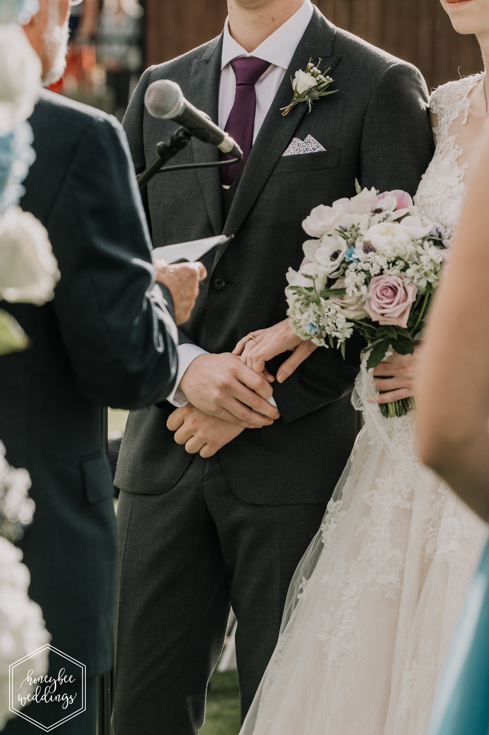 566 Riverside Country Club Wedding_Montana Wedding Photographer_Lauren Jackson + Evan Ivaldi 2018-6634.jpg