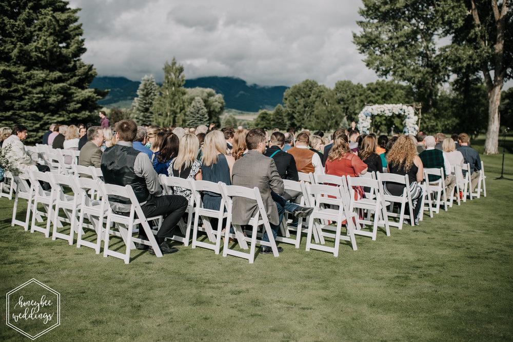 573 Riverside Country Club Wedding_Montana Wedding Photographer_Lauren Jackson + Evan Ivaldi 2018-8190.jpg