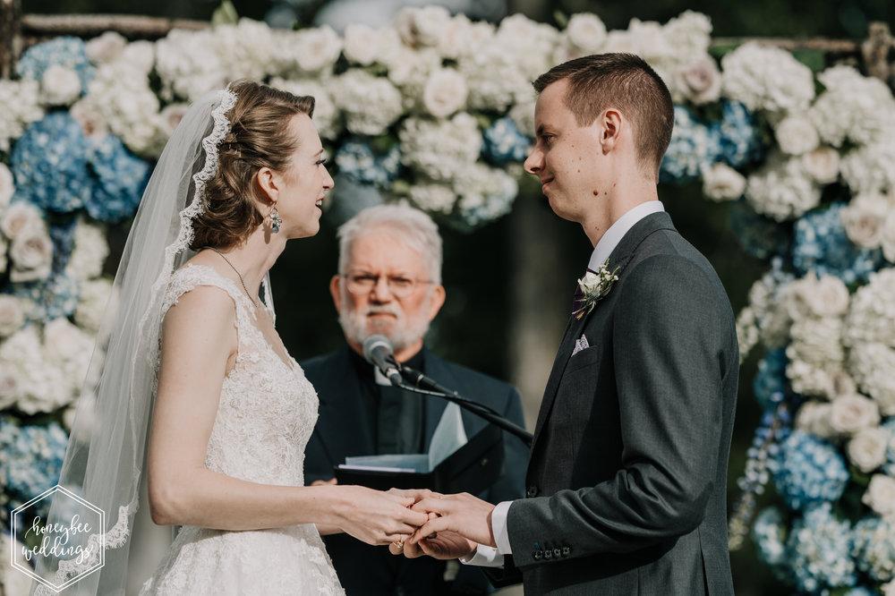 582 Riverside Country Club Wedding_Montana Wedding Photographer_Lauren Jackson + Evan Ivaldi 2018-6693.jpg