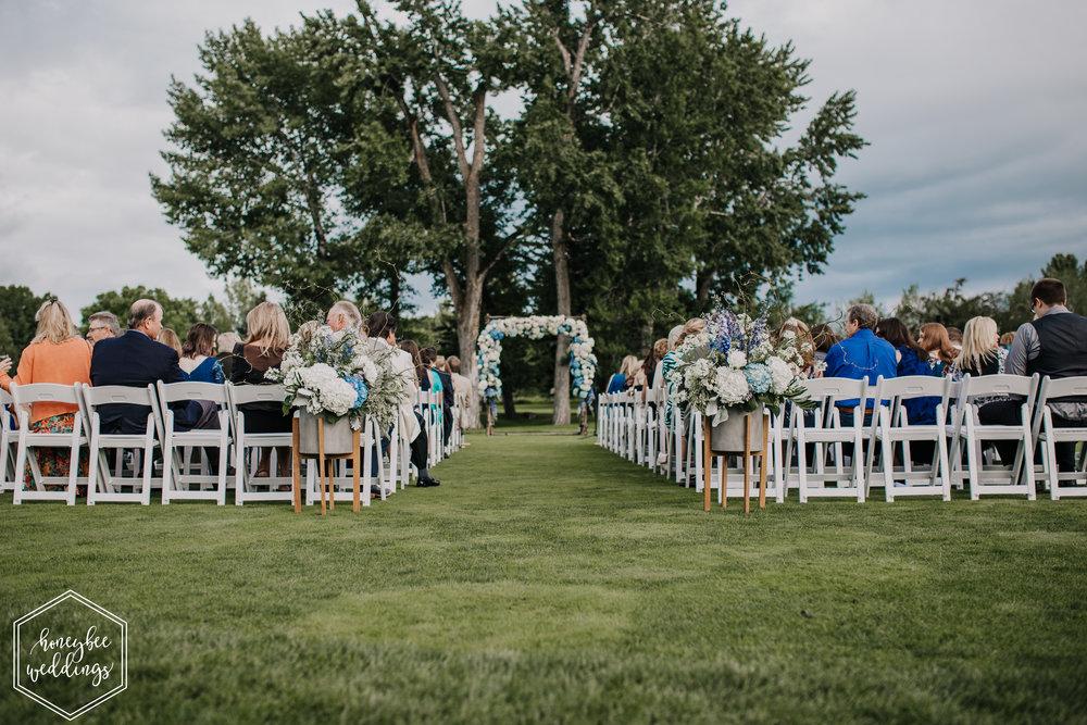 589 Riverside Country Club Wedding_Montana Wedding Photographer_Lauren Jackson + Evan Ivaldi 2018-8199.jpg