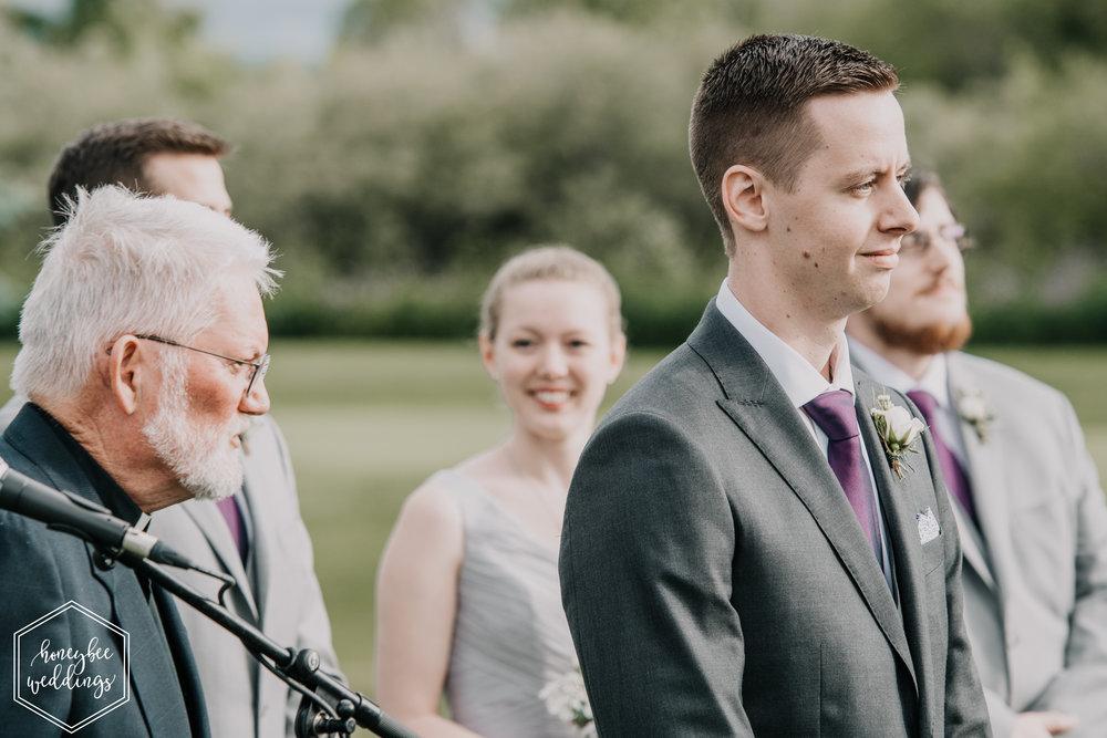 610 Riverside Country Club Wedding_Montana Wedding Photographer_Lauren Jackson + Evan Ivaldi 2018-6844-2.jpg