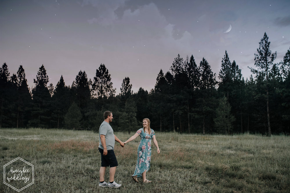 26 Montana Wedding Photographer_Missoula Engagement Session_Kenzie + Bobby 2018-8815.jpg