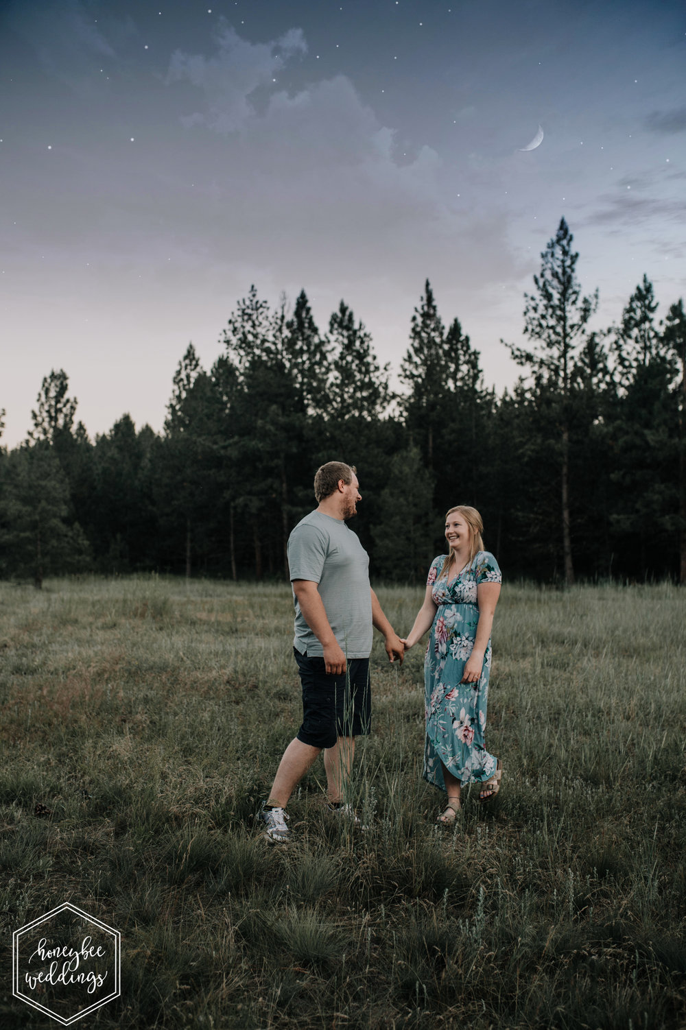 27 Montana Wedding Photographer_Missoula Engagement Session_Kenzie + Bobby 2018-8831.jpg