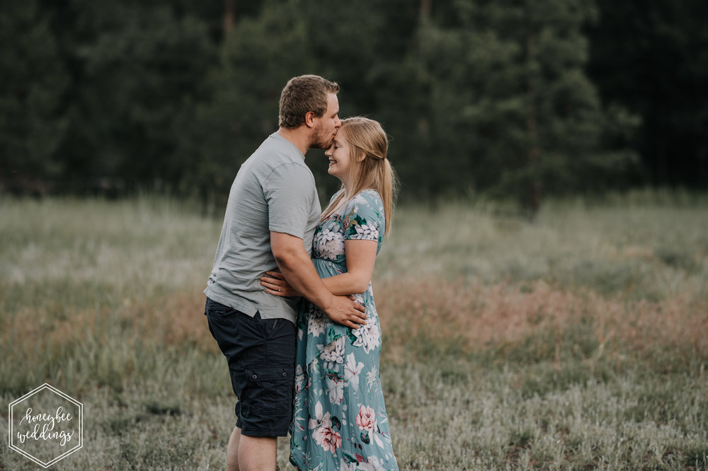 68 Montana Wedding Photographer_Missoula Engagement Session_Kenzie + Bobby 2018-7187.jpg