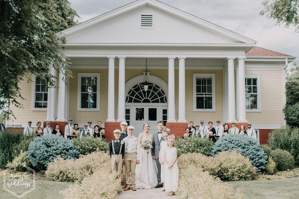 15 Missoula Wedding at Fort Missoula_Montana Wedding Photographer_Andrea + Pierre 2018-9045.jpg