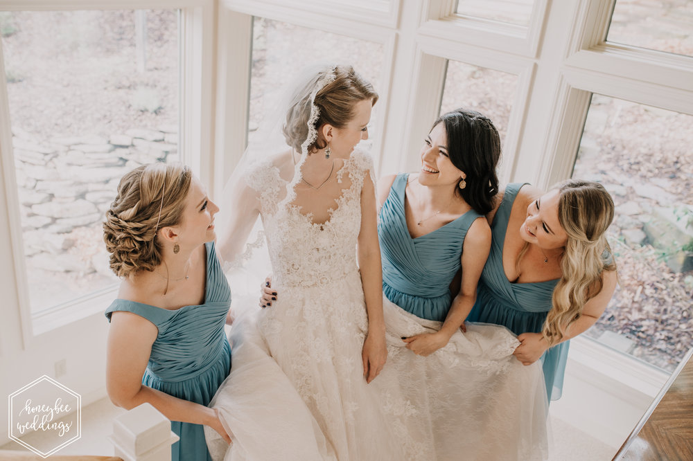 262 Riverside Country Club Wedding_Montana Wedding Photographer_Lauren Jackson + Evan Ivaldi 2018-7859.jpg