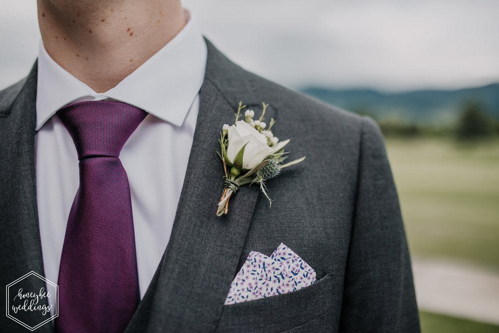 441 Riverside Country Club Wedding_Montana Wedding Photographer_Lauren Jackson + Evan Ivaldi 2018-8035.jpg